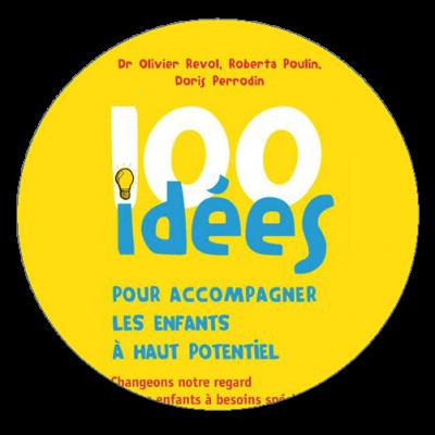100 idee