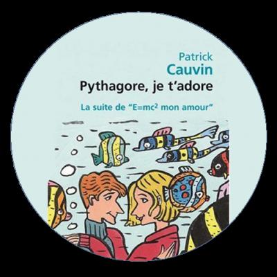 Cauvin 2