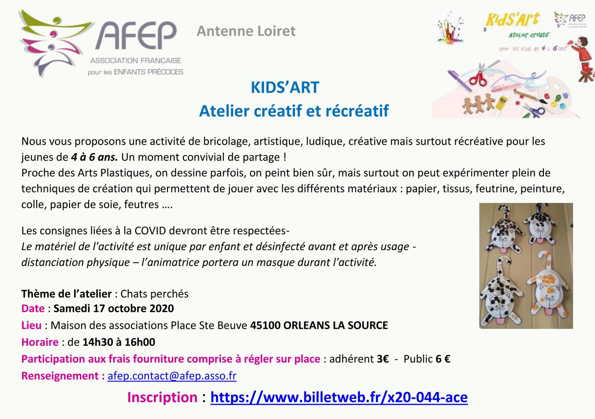 Kidsart 17 10 20