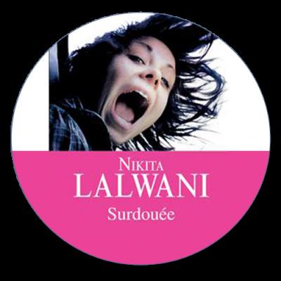 Lalwani