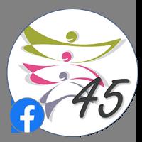 AFEP Loiret 45