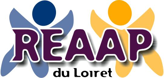 Logo reaap 45