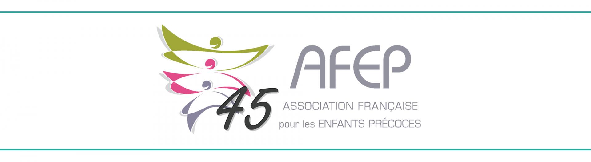 AFEP 45