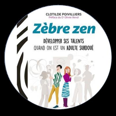Zebre zen